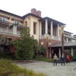 Linda Charleston Hotel