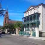 Linda Charleston Hotel 2