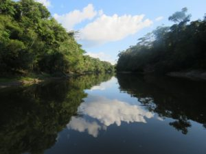 amazon-yarapa-river