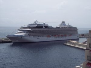 Transatlantic And Repositioning Cruises Cruises By Linda - Ship relocation cruises
